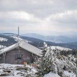 Ferienhäuser mit WLAN in Tschechien